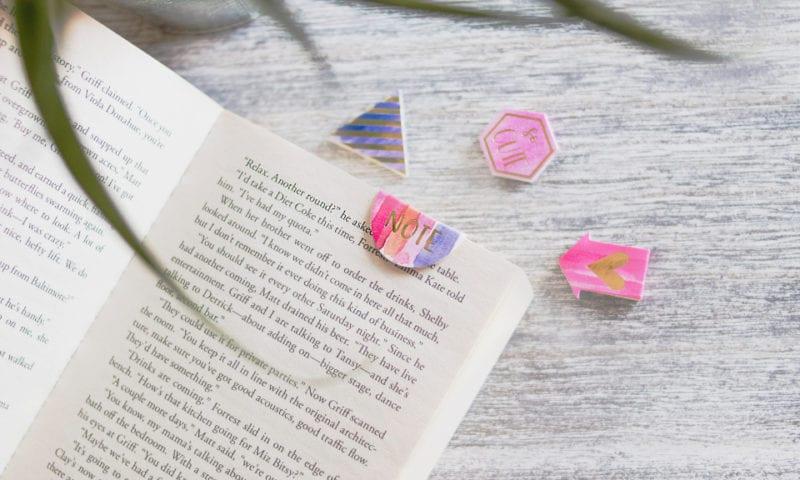 Подборка: книги, которые обязательно нужно прочесть в оригинале