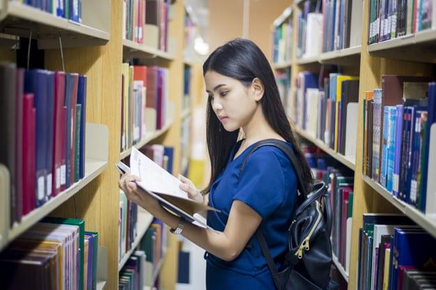 10 вредных советов для студентов: как не стоит учить английский язык