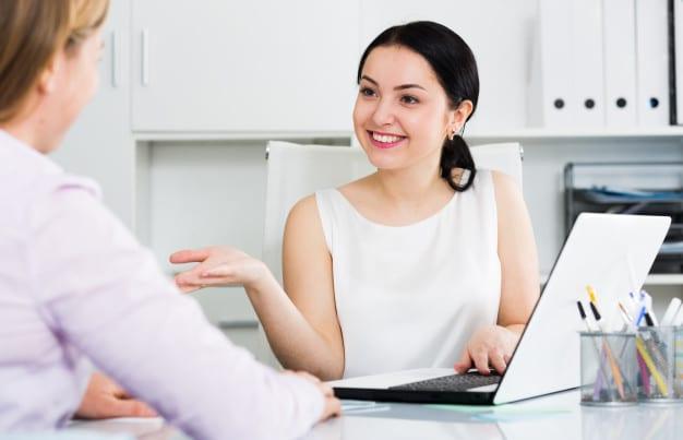 Английский язык для HR: что нужно знать?