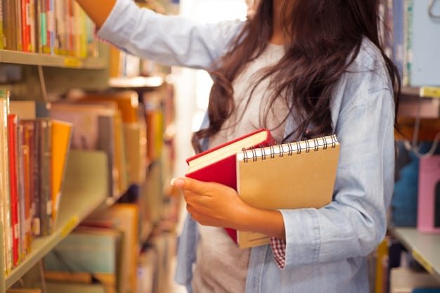 """""""Навыки 21 века"""", новая реальность в образовании"""
