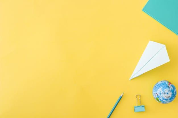 7 советов учителю перед началом учебного года