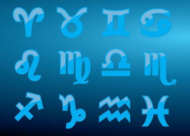 Что знак зодиака расскажет о характере преподавателя?