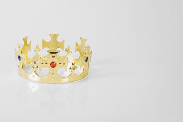8 неправдивых мифов о британской королевской семье
