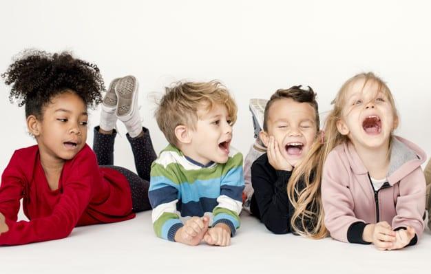 Практические советы по обучению английскому языку детей с дислексией