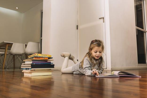 Подборка английских журналов для детей