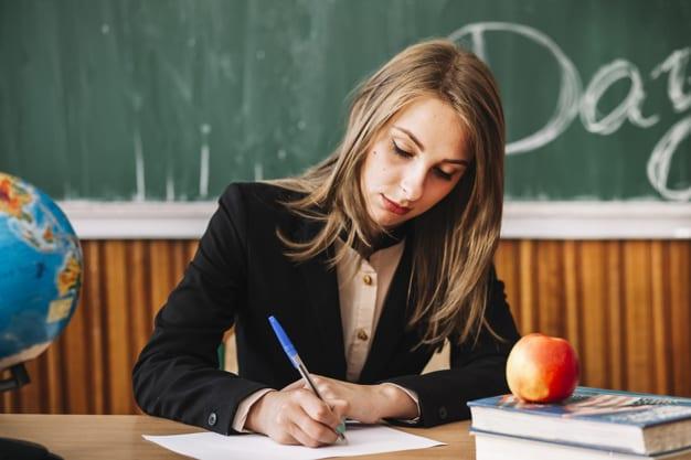 Обычная vs. онлайн-школа. Истории преподавателей, которые пришли к нам из обычных школ
