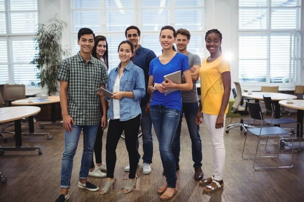 Что нужно знать прежде, чем начать заниматься с носителем языка?