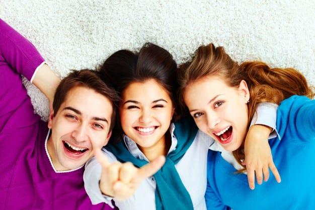 """План урока """"Teenagers and their problems"""""""