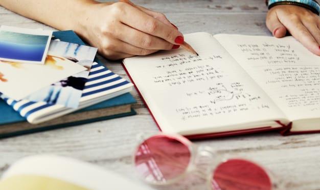 Как подзаработать преподавателю английского?