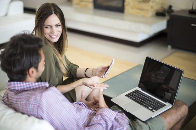 Технологии, которые могут в корне изменить изучение английского языка